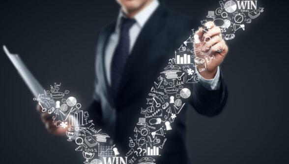 The 5 Biggest Benefits Of Using Magento Web Design