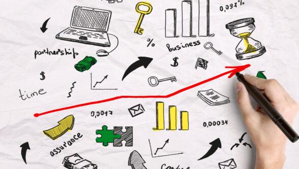 The Benefits of Mobile Website Design Shropshire